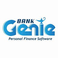 Personal Finance Software, Home Accounts Software, Accounting software